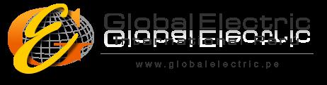 Global Electric